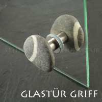 glastürgriff-bds