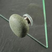 glastürgriff-eins