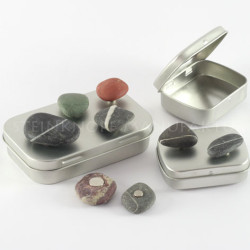 magnete2D