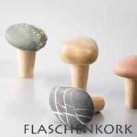 flaschenkork