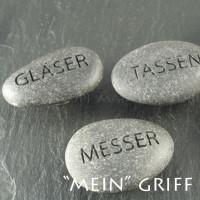 mein-griff