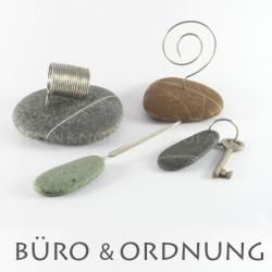 start-buro
