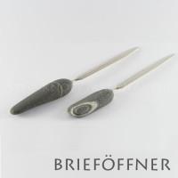 briefoffner2