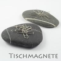 tischmagnete