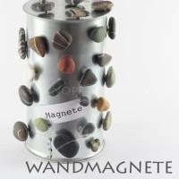 wandmagnete